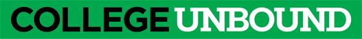 College Unbound Logo